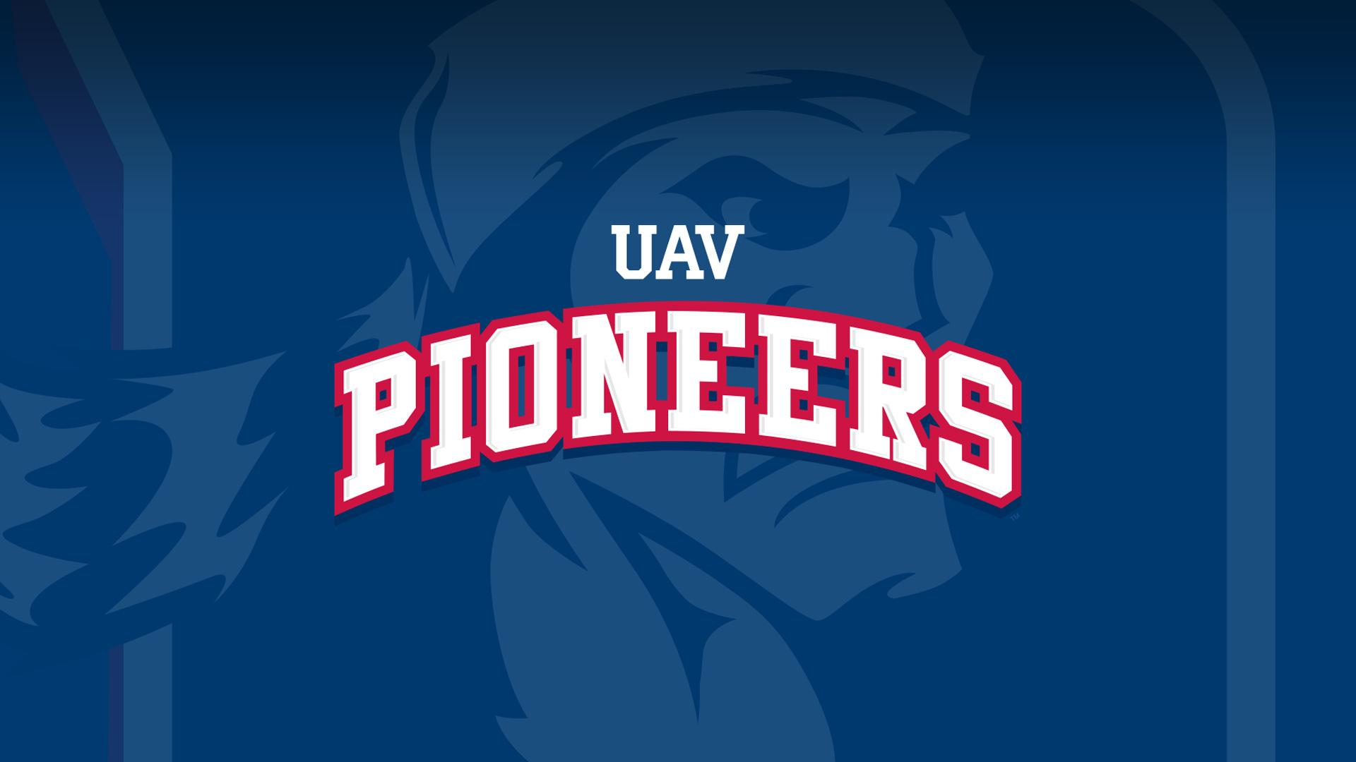 2019 Women's Soccer | University of Antelope Valley Athletics
