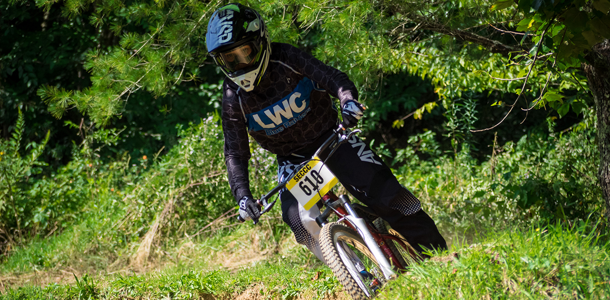 ... Photo for Cycling set to compete at 2018 Collegiate Mountain Bike  National Championships ... 7c0b7b98b