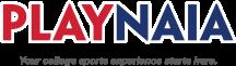 Play National Association of Intercollegiate Athletics
