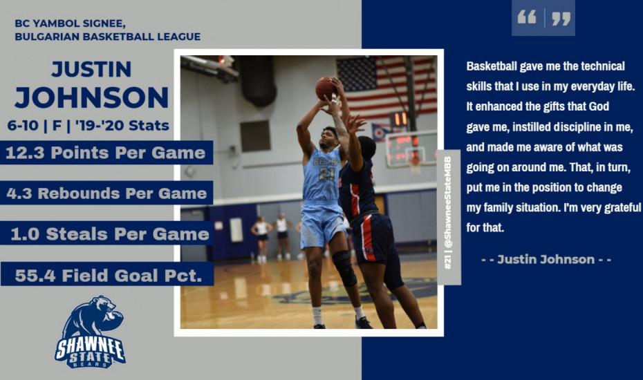 Bradley University Bradley Braves men's basketball Missouri State University  Student, ink background., text, people png | PNGEgg