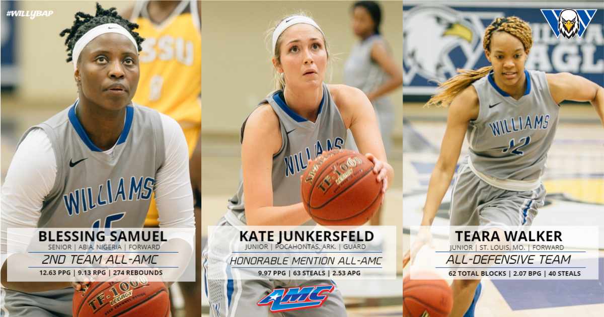 974b9650db0 ... Women's Basketball Announces Two Open Tryout Dates Photo for Eight Lady  Eagles Honored by AMC ...