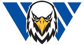 2019 Men's Soccer Roster - Williams Baptist University