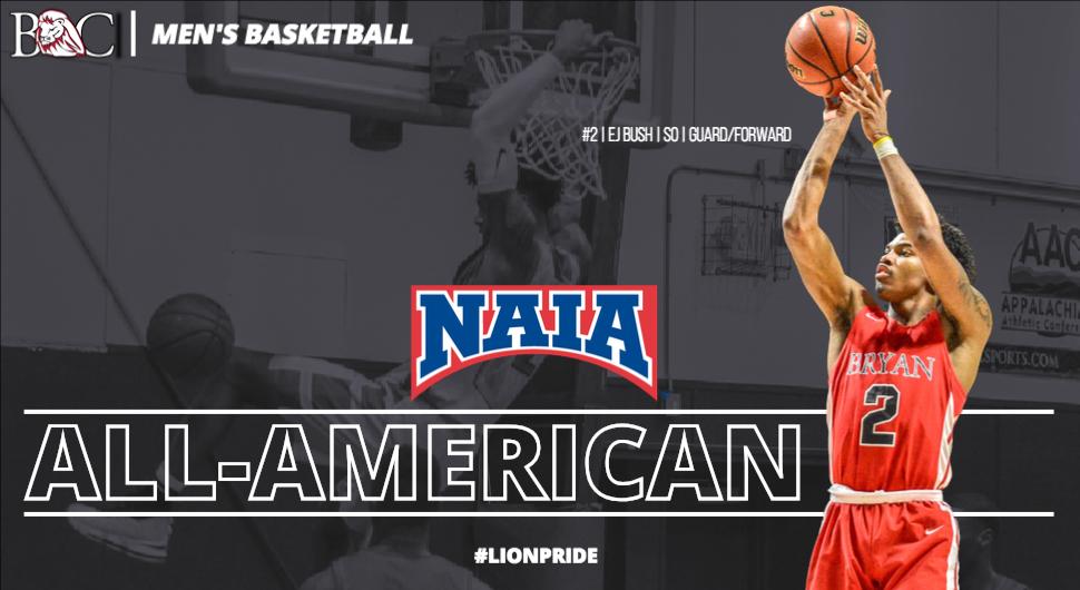2013 NCAA Men's Basketball All-Americans