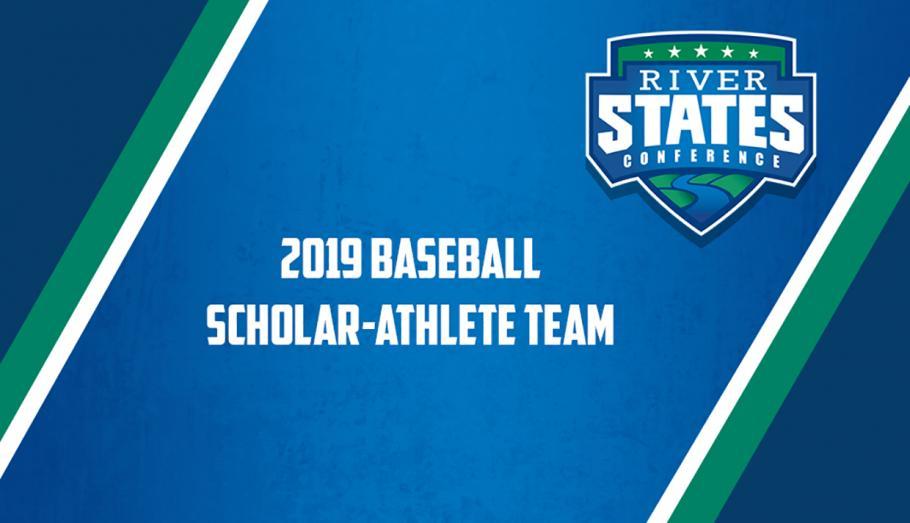 2019 Baseball | Indiana University Southeast Athletics