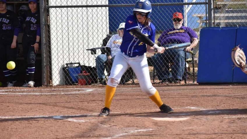2020 Softball   Bethany College Athletics