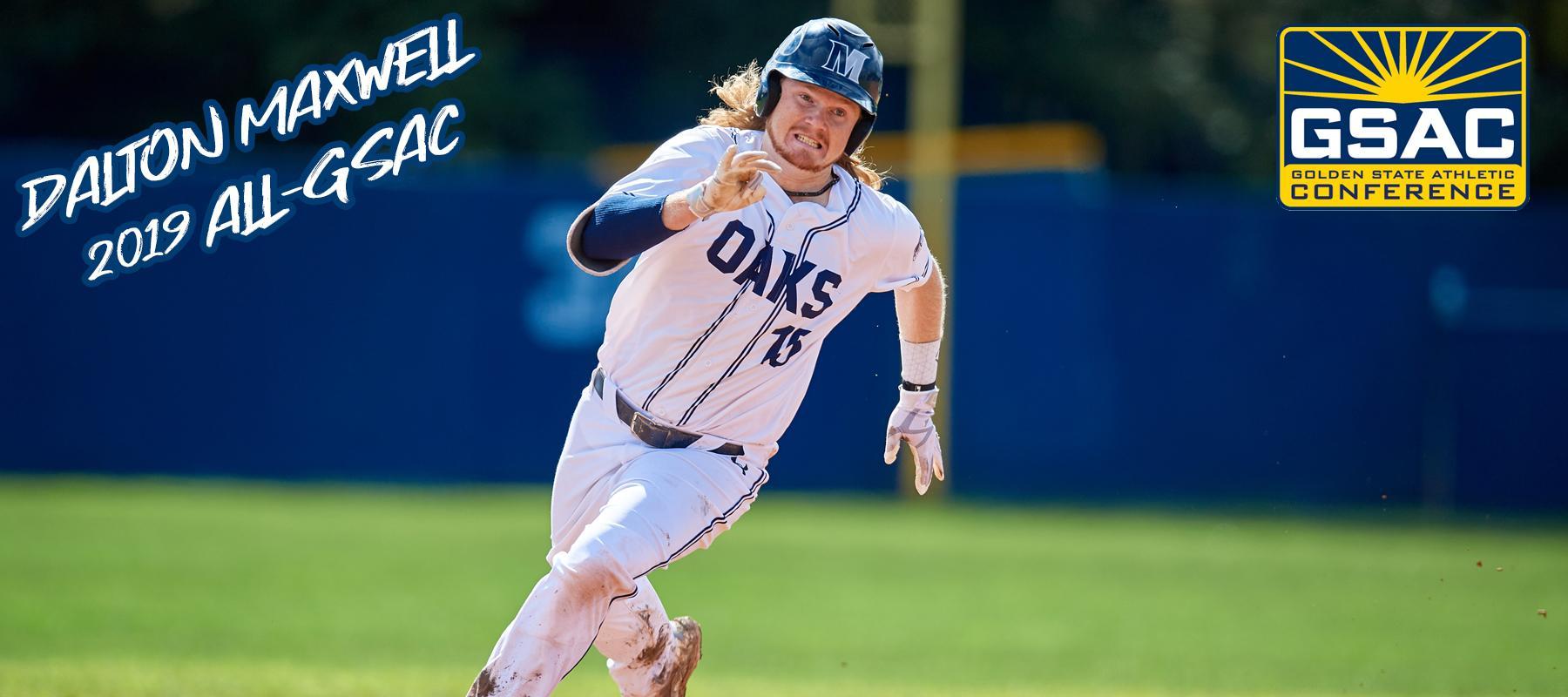 2020 Baseball | Menlo College Athletics Athletics