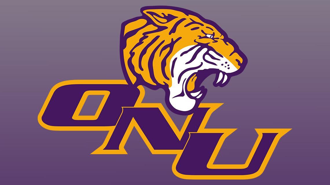 2020 Men S Volleyball Olivet Nazarene University Illinois Athletics
