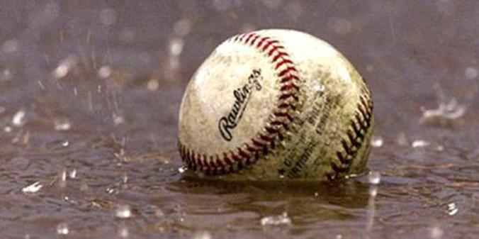 BASEBALL TODAY HAS BEEN CANCELLED | Marian University - Indianapolis  Athletics