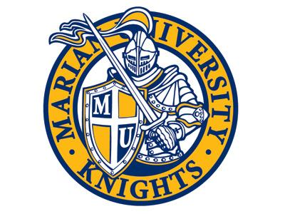 newest 1b36e d9b11 Indiana basketball legend Steve Downing has been named Marian University  director of athletics.