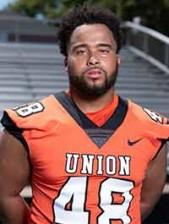 Cameron Kennedy 2019 Football Roster Union College Athletics Cameron kennedy is a canadian actor , click here for a complete bio and list of his work!. union college athletics
