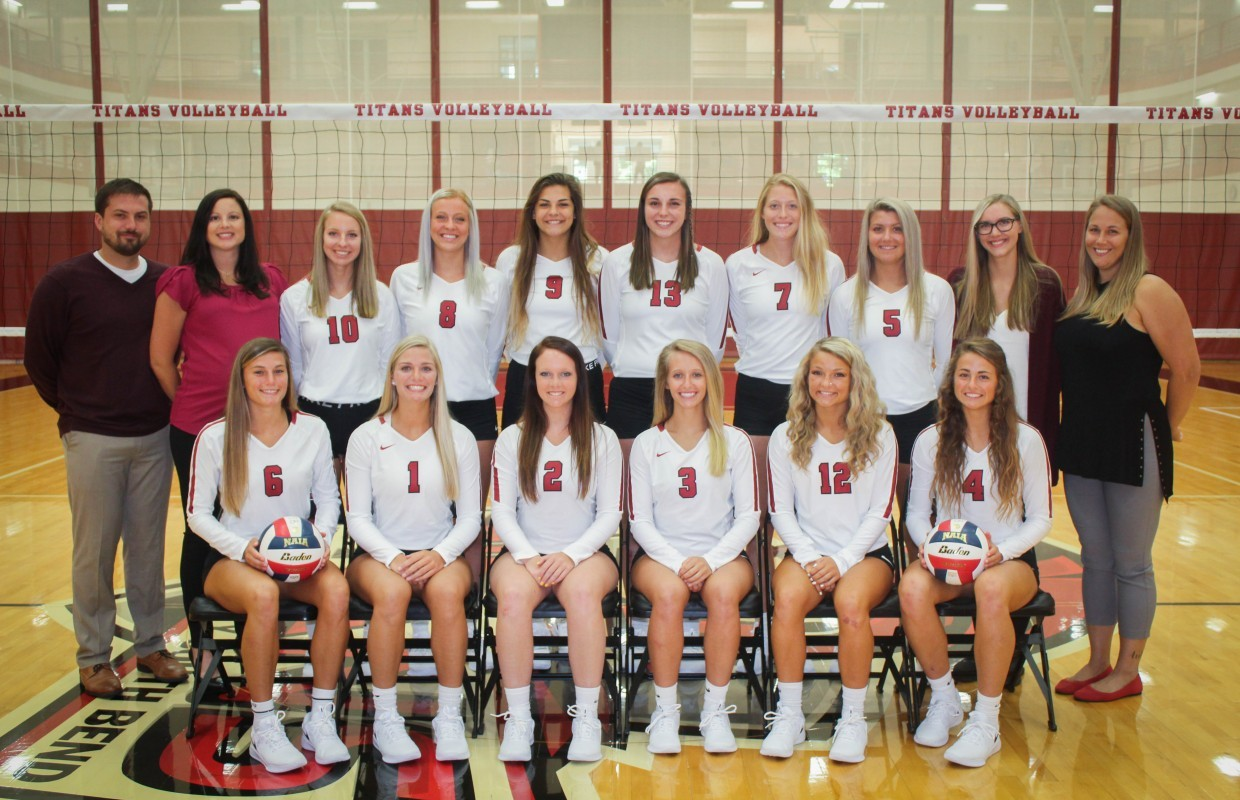 Iusb Spring 2020 Calendar.2019 20 Women S Volleyball Roster Indiana University South