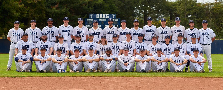 2019 Baseball Roster Menlo College Athletics Athletics