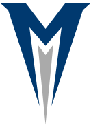 2020 21 Men S Basketball Menlo College Athletics Athletics