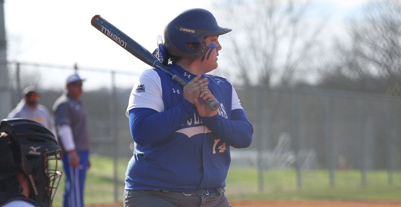 Tennessee Wesleyan University - 2020 Softball