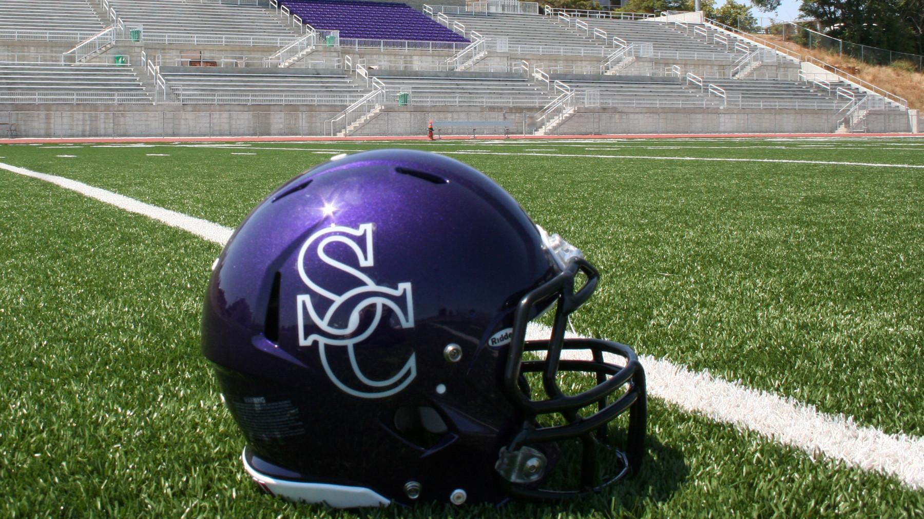 2019 Football | Southwestern College Athletics