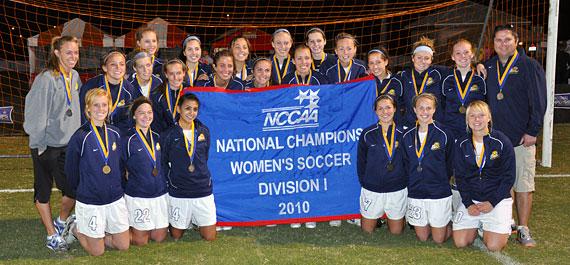 2010 Women S Soccer Roster Spring Arbor University